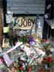 shrine at cbgb